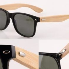 Free-shipping-fashion-bamboo-Oculos -men-women-ourdoor-vintage-sunglasses-summer-retro-Drive-cool-wooden-glasses-432x432 24c6dc44a2
