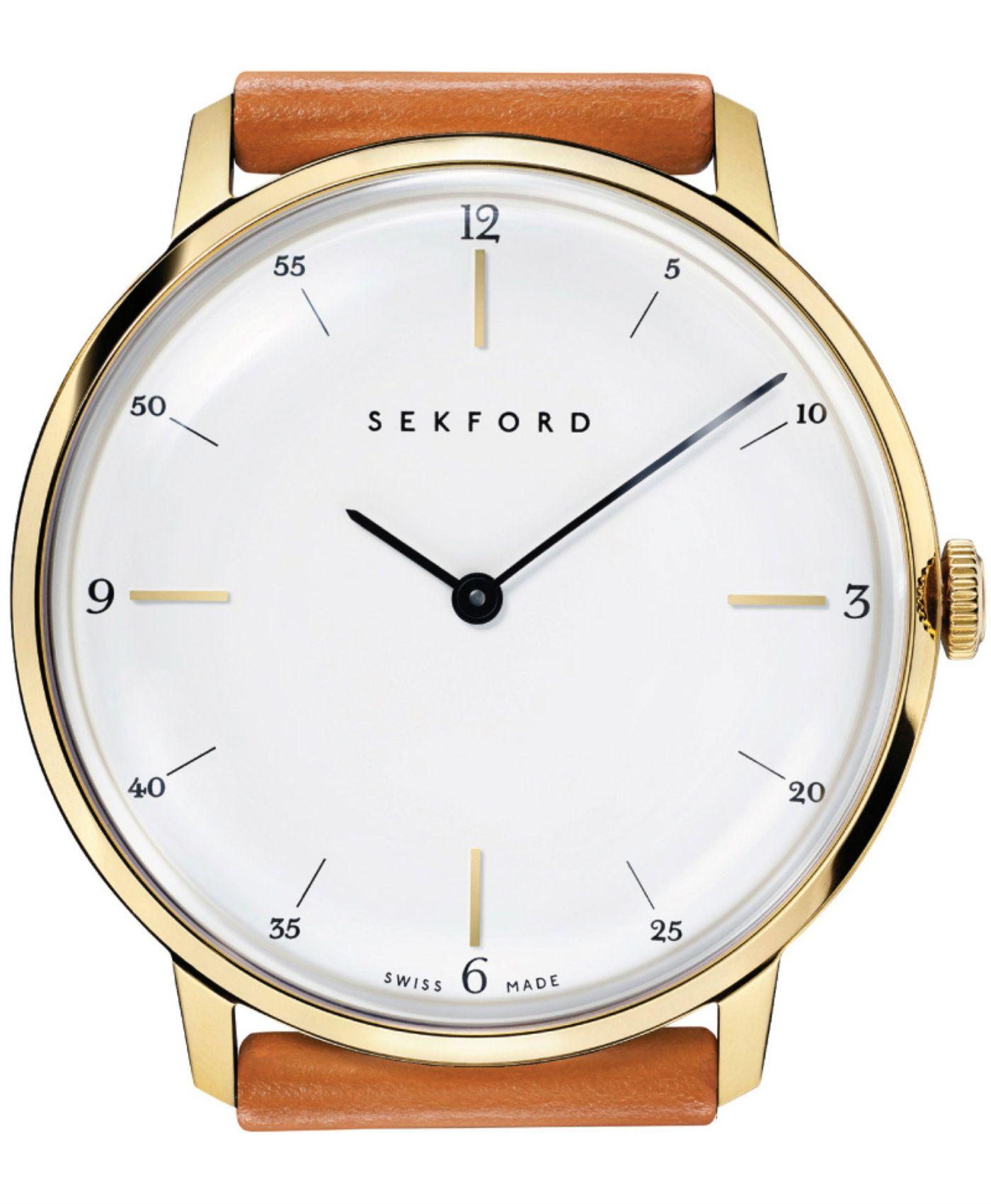 Sekford Type 1a Sek006 Uhr Women S Accessories Beautiful