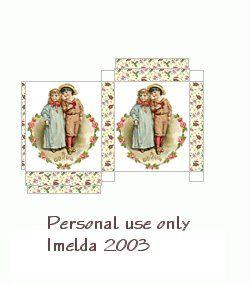 printable dollhouse - j stam - Picasa Web Albums