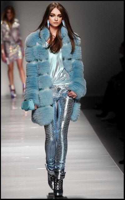 1000  images about St. Moritz on Pinterest | Winter fashion Fur