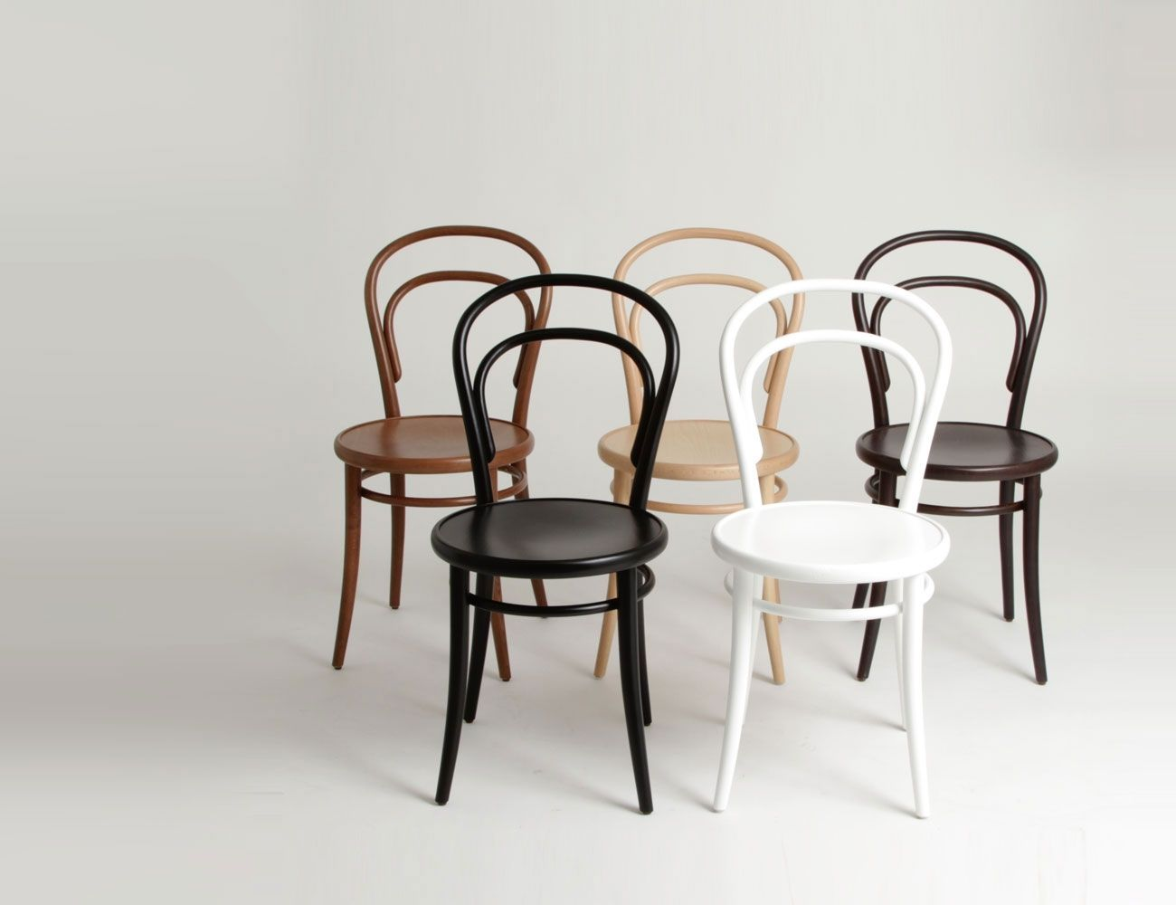 21 best The Great Thonet N14 images on Pinterest Chairs
