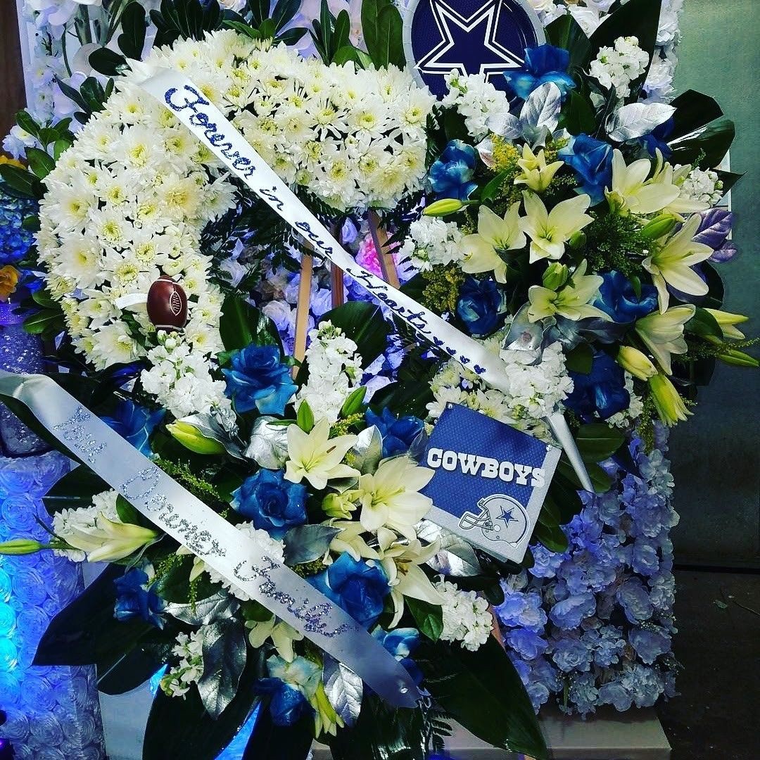 Pin by california flower mall downtown los angeles wholesale find this pin and more on funeral flowers by caflowermall izmirmasajfo