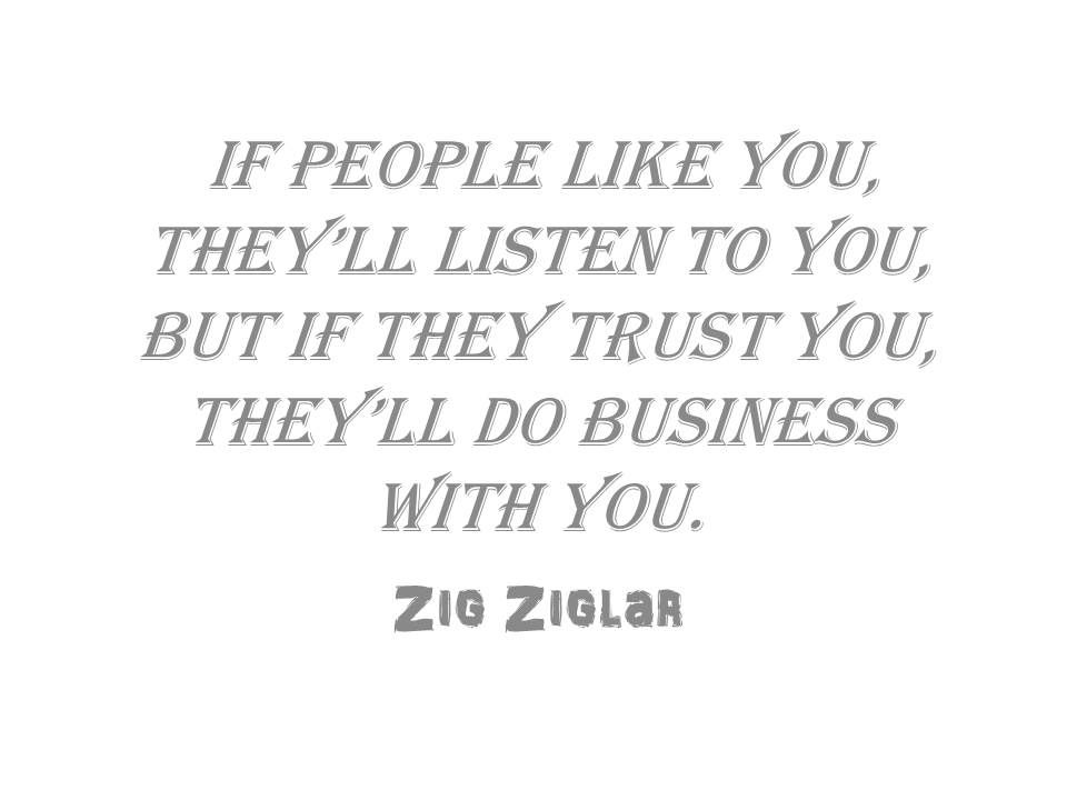 Great Sales Quotes. Quotesgram | Quotes And Sayings | Pinterest