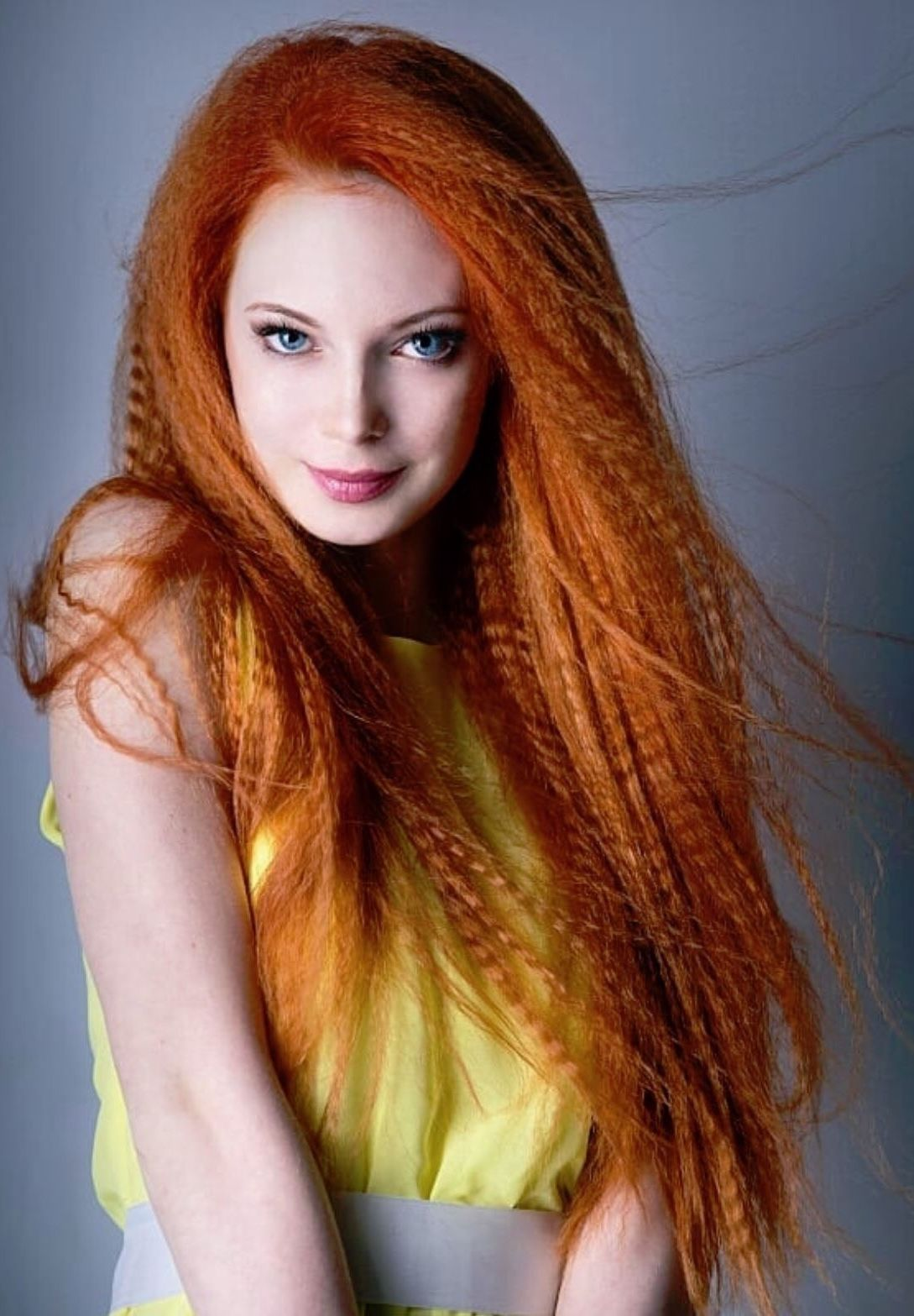 Pin By Tony Donal On Redheads Red Hair Woman Beautiful Redhead Redhead Beauty