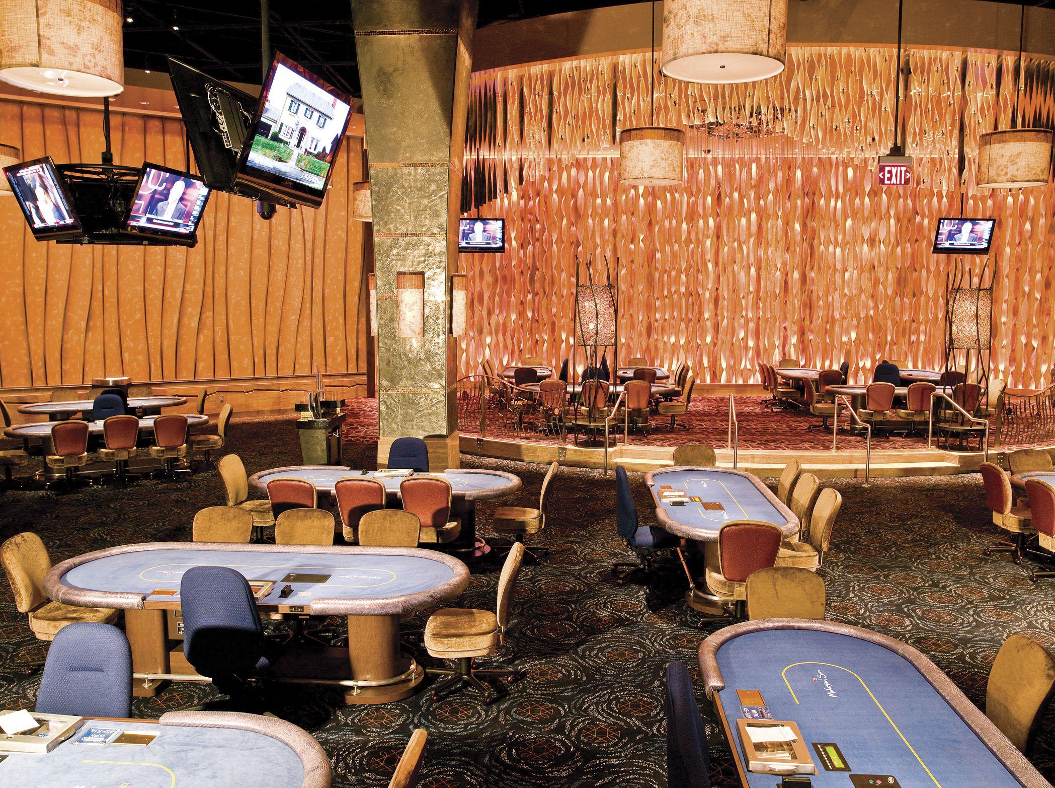 golden nugget casino atlantic city jobs