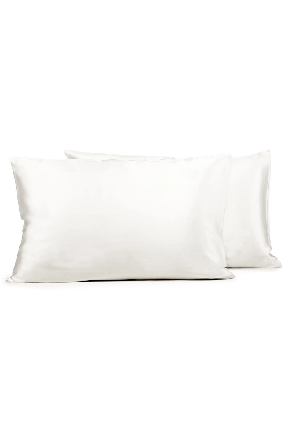 100 Pure 25 Momme Mulberry Silk Pillowcase All Star Standout Good Housekeeping In 2020 Mulberry Silk Silk Pillowcase Pure Products