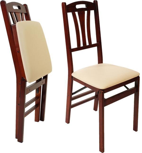 En la tienda de muebles talego encontrar s silla bar for Sillas bar muebles y accesorios