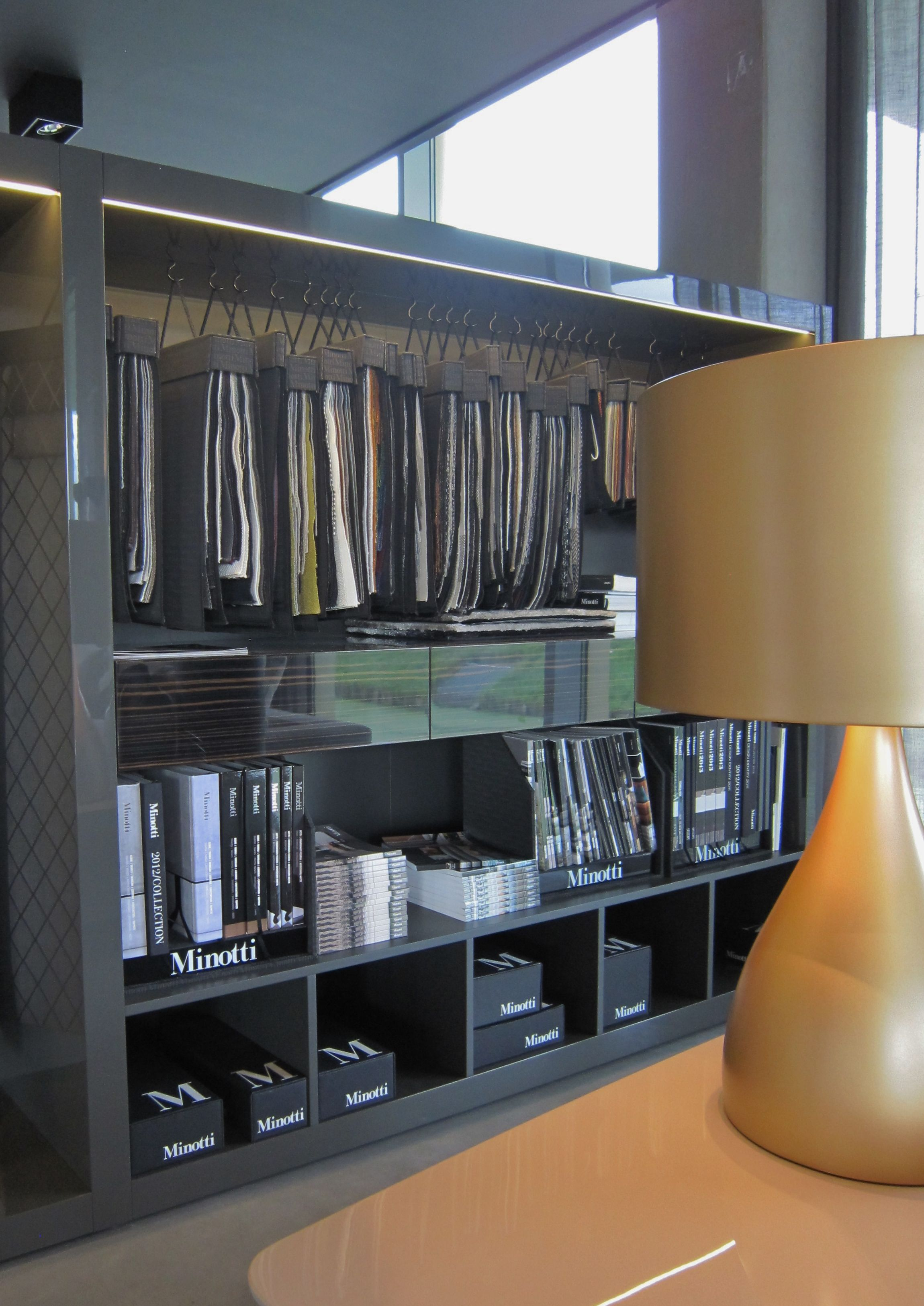 noortinterieur noordwijk minotti conceptstore porro livingdivani italiandesign www
