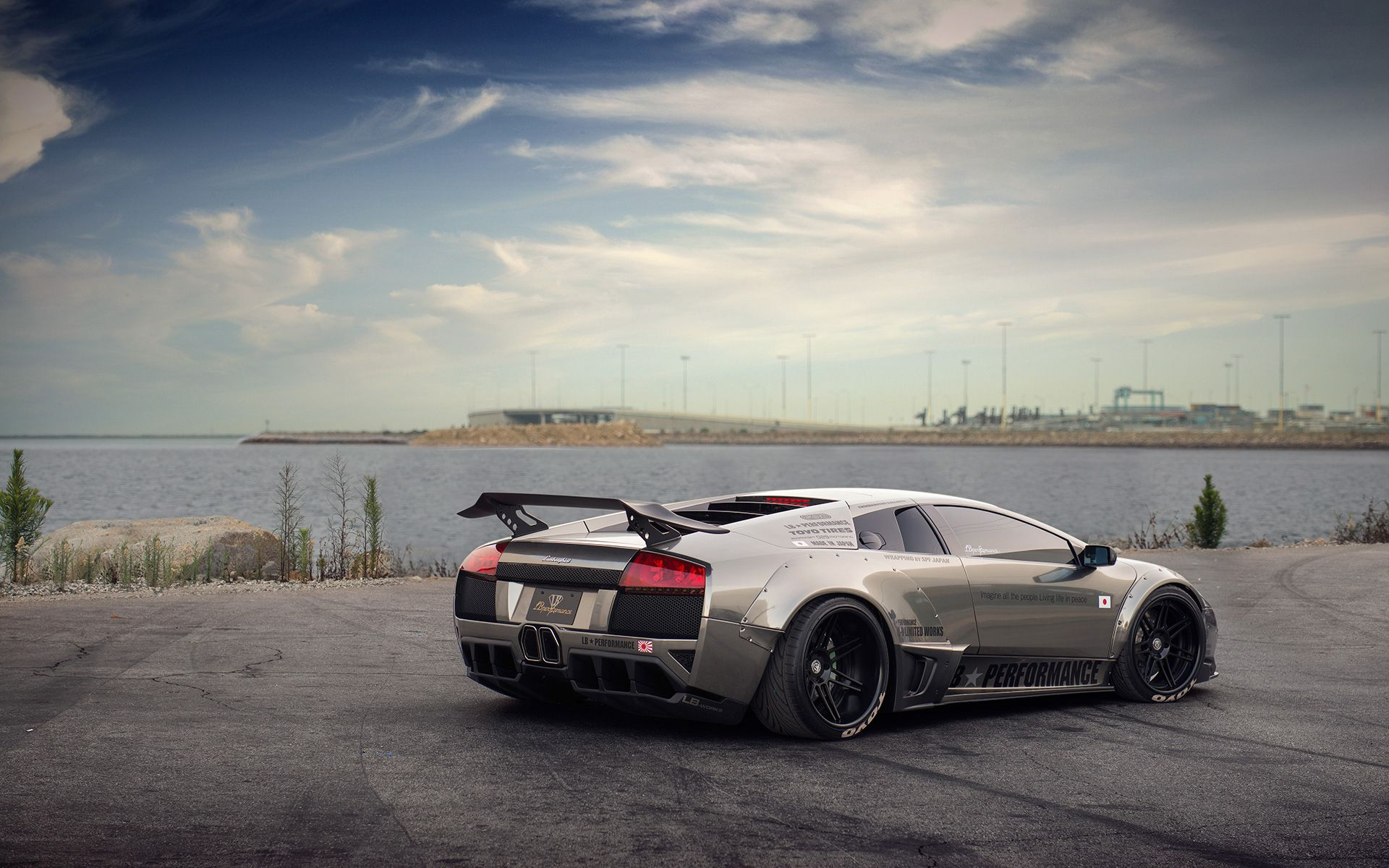 Most Inspiring Wallpaper Mac Lamborghini - 875e14c9391842e3b45ccd48c3710bb7  2018_711797.jpg