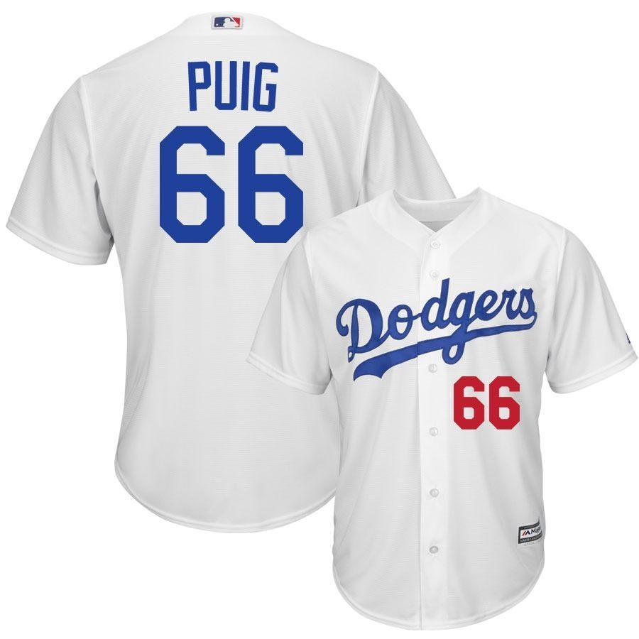 MLB Majestic Current Players Official Cool Base Team Home Away Alt Jersey  Men s Players Official Cool c822e56d468
