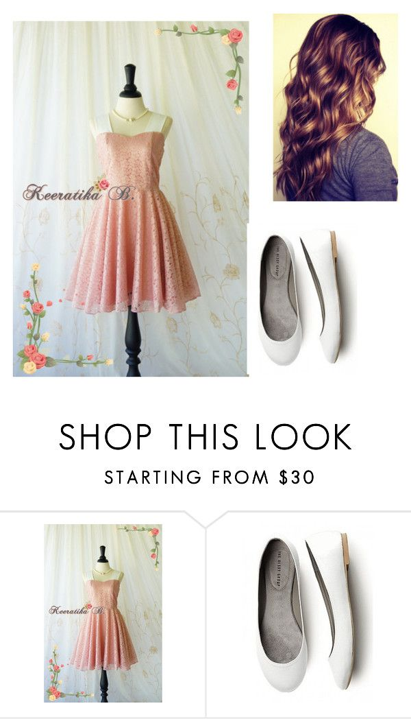 """Untitled #712"" by bellissimoangelo366 ❤ liked on Polyvore"