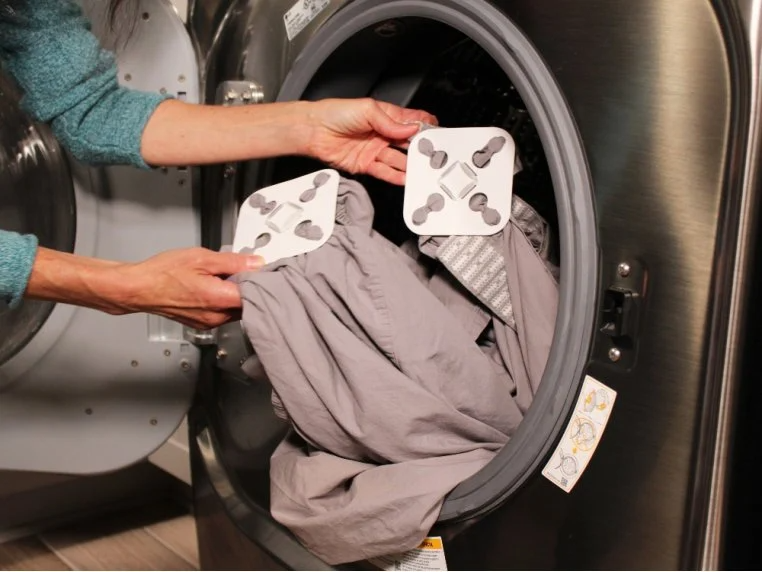 12++ Where is the dryer reset button ideas in 2021