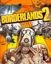 "Borderlands 2"" RPG, first person shooter from 0,95 $,Legit license keys, Cheap STEAM CD-KEY, Download software. Digital Store."
