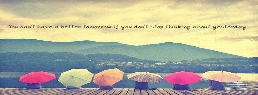 Cover Photos Facebook On Pinterest Cover Quotes Timeline Covers And Strong Relationship Quotes