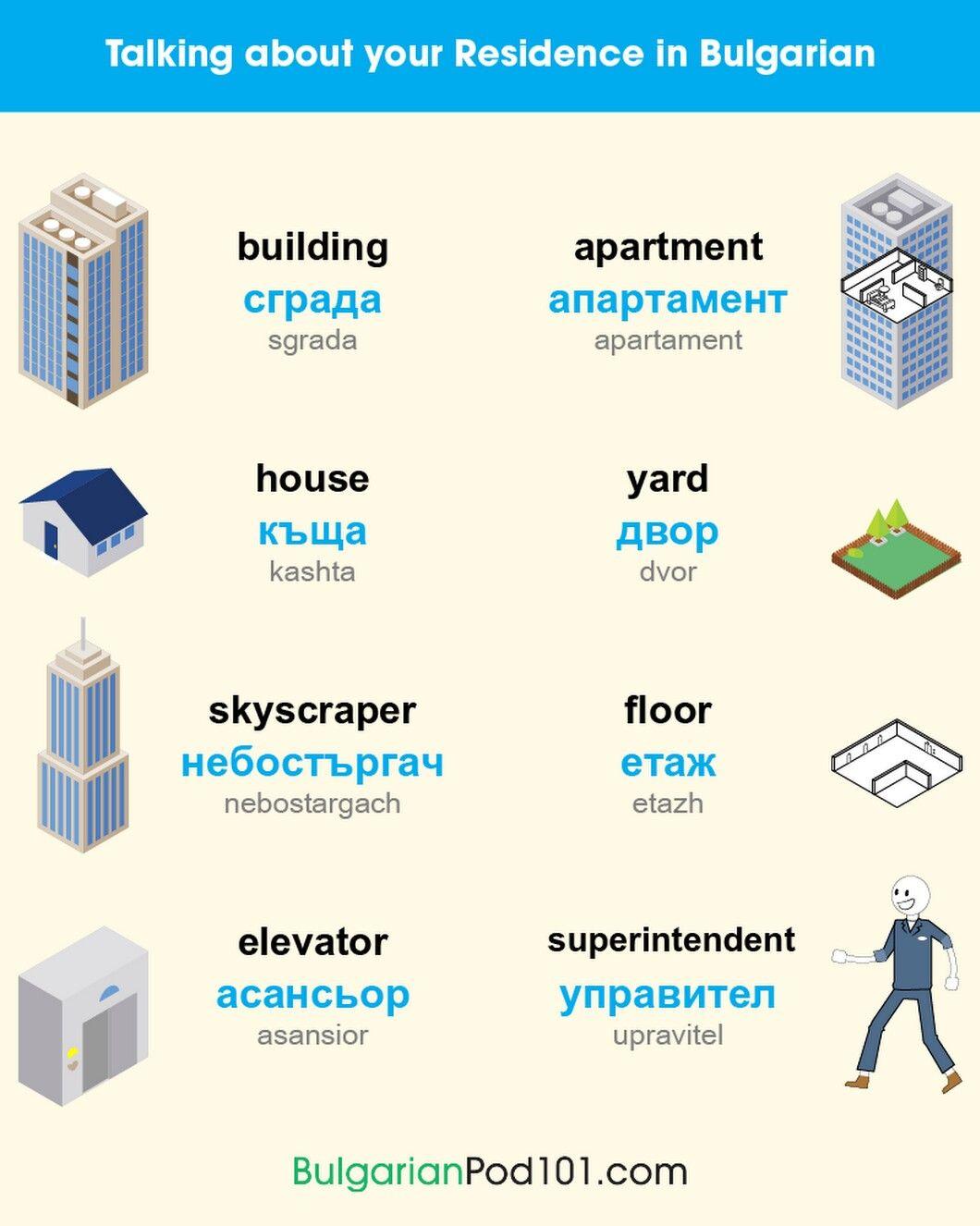 Pin by MoMirab on Bulgarian Greek language learning