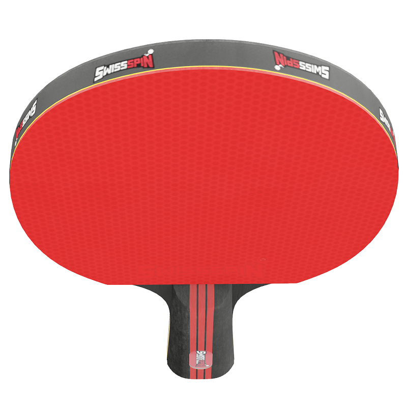 Ping Pong Table Tennis Paddles Now Available On Online Tabletennis Pingpong Tabletennispaddle Ping Pong Table Tennis Table Tennis Bats Table Tennis Player