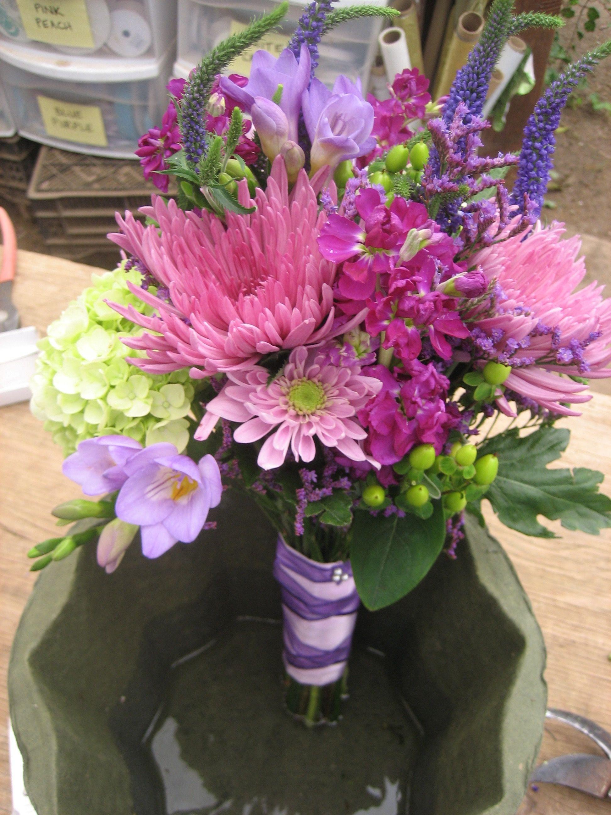 Pin de Feather Acres en Bridesmaids | Pinterest