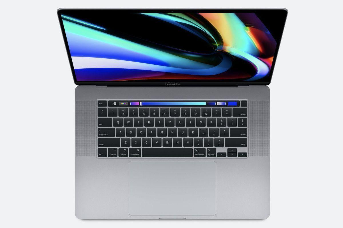 Pin By Macbook Air Case On Macbook Air Case In 2020 Apple Macbook Macbook Macbook Pro Laptop