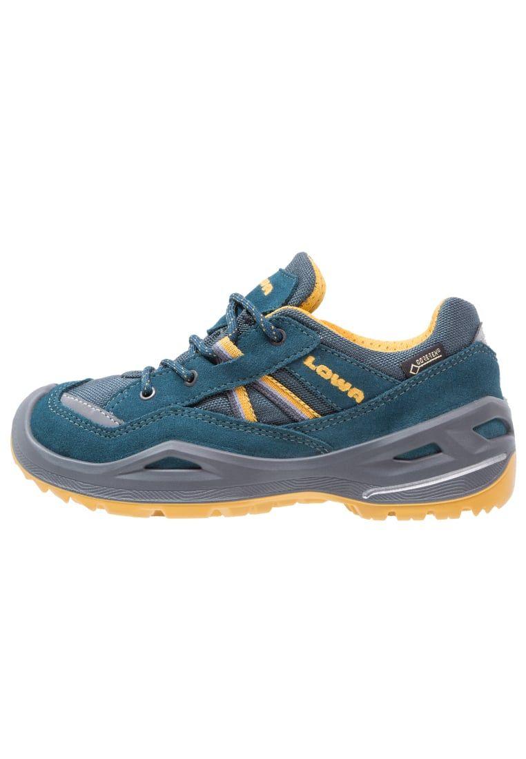 ¡Consigue este tipo de zapatillas de Lowa ahora! Haz clic para ver los  detalles. Envíos gratis a toda España. Lowa SIMON II GTX Zapatillas de  senderismo ... ec7a885bf2393