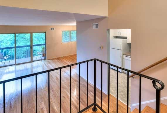 West Orange Nj Apartments For Rent Crest Ridge Apartments 1 590 To 2 450 Address Crest Ridge Apartments Nj 07052 1 590 Home Values West Orange Home