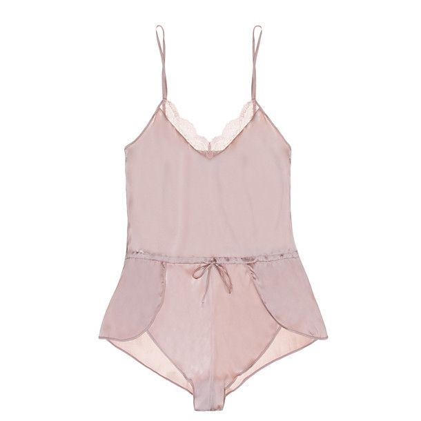 Sporty chic, Sporty and Playsuits on Pinterest