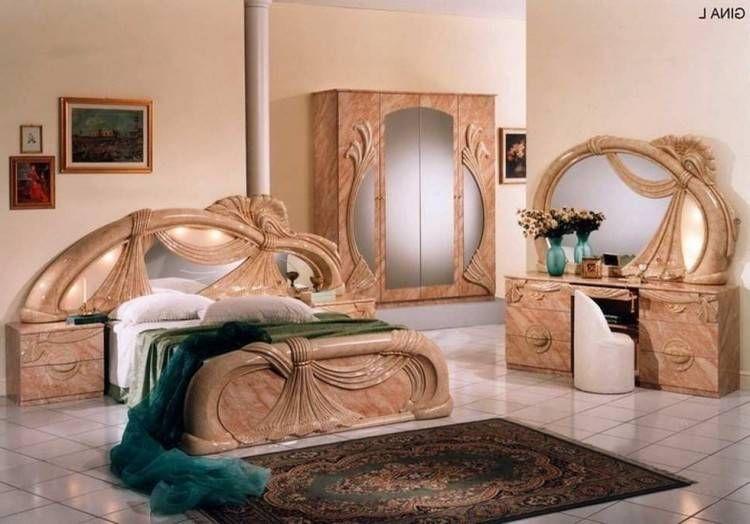 Chambreacoucher En 2020 Chambre A Coucher Design Chambre A Coucher Italienne Chambre A Coucher