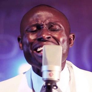 Elijah Oyelade - Emmanuel (Nigerian Gospel Music) | glorious God in