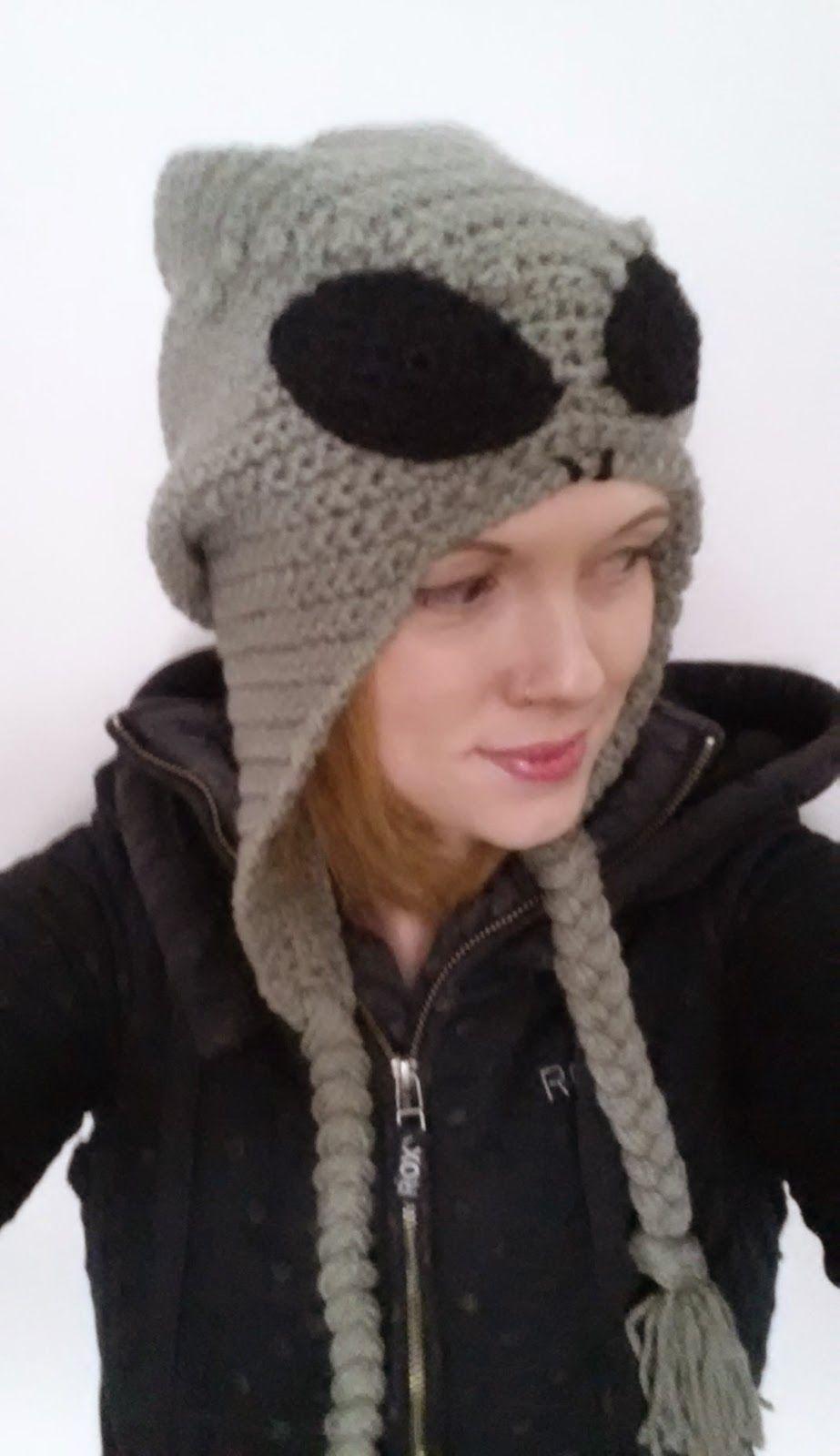 365 Crochet: \