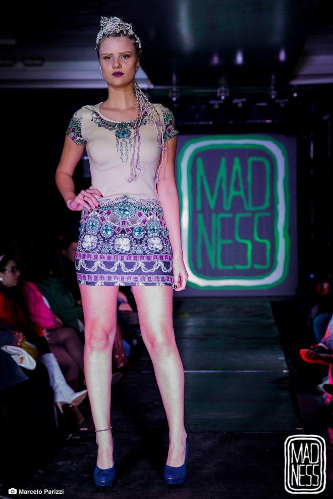 #madness #moda #modafeminina #modamasculina #surfwear #trend #streetstyle #desfile #multimarcas #outonoinverno #inverno2014 #missbella