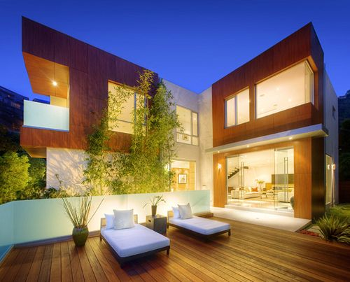 Les étapes à Suivre Avant De Construire Sa Maison : Choisissez Un Bon  Constructeur, Définissez