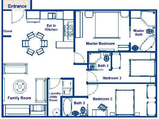 900 square foot house plans 3 bedroom. 900 square foot house plans  would need to add a bit of room make the bedrooms just smidge bigger but great plan Home over 25000 feet HOUSE PLANS Pinterest