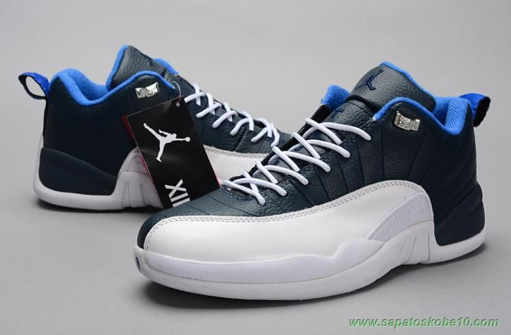 tenis air jordan a venda