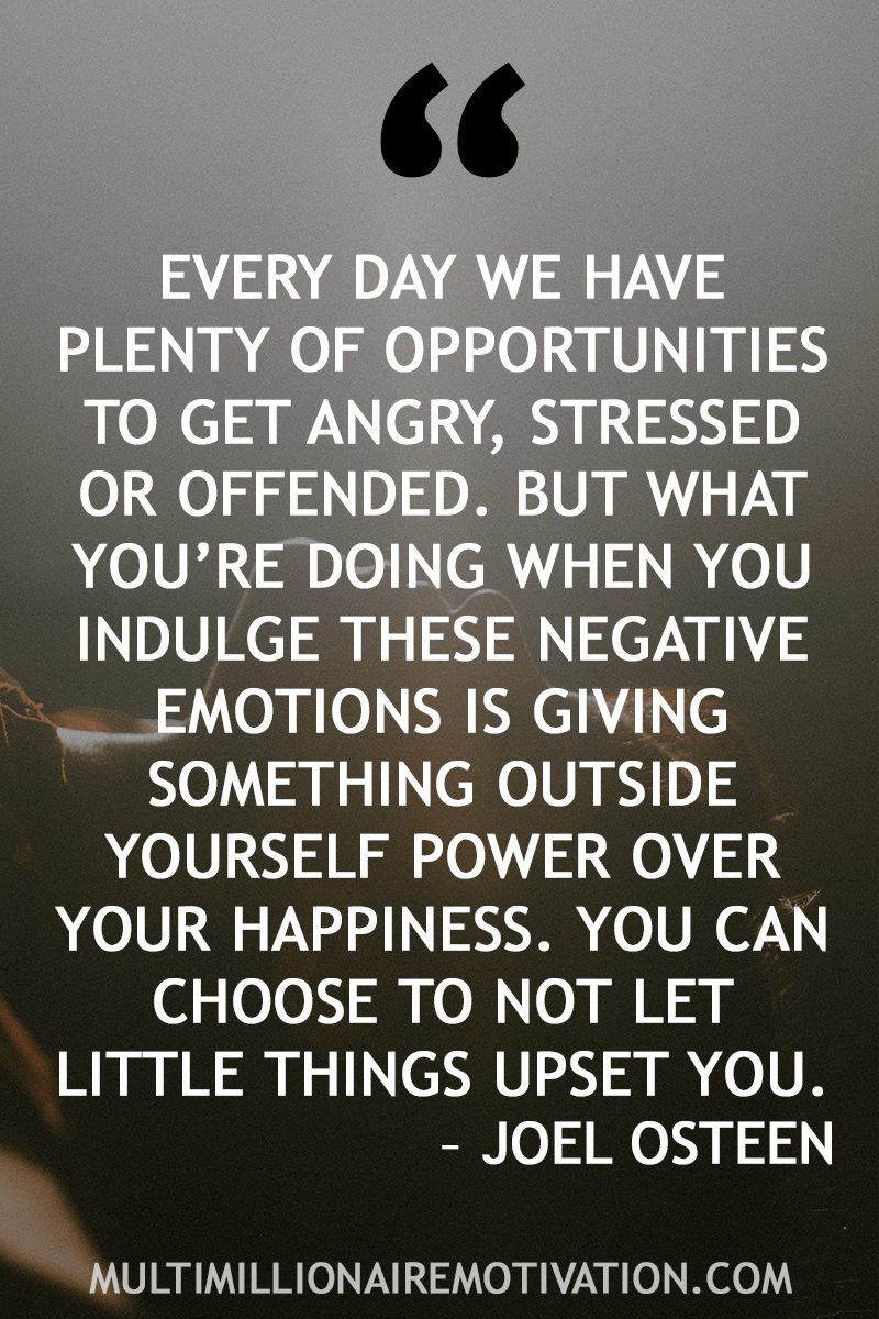 92 Anger Quotes To Control Your Emotions Emotionalcontrol 92 Anger Quotes To Control Your Emotions An Anger Quotes Anger Management Quotes Quotes By Emotions