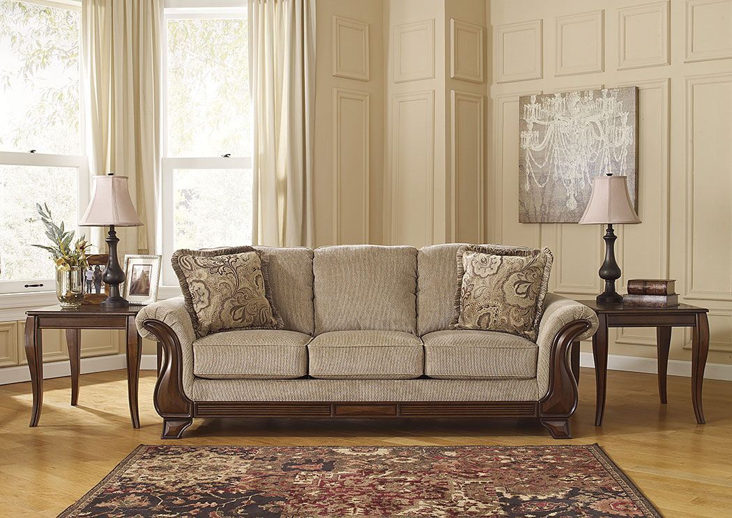 Thomas Wholesale Furniture New Albany Ms Lanett Sofa