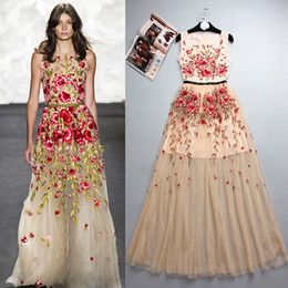 Womens Designer Maxi Dresses Online   Womens Designer Maxi Dresses