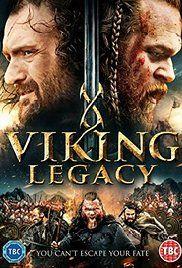 Viking Legacy Poster Vikings Free Movies Online Watch Vikings