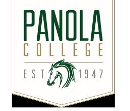 Panola University, Established 1947