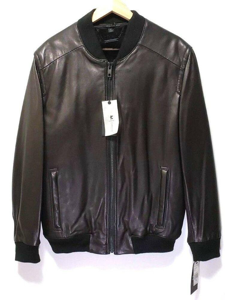 7588dd97dd Timberland PRO® Outerwear: Canvas Work Jackets, Waterproof, Fleece |  Timberland.com | Fall 2016 | Timberland pro, Work jackets, Men's coats,  jackets
