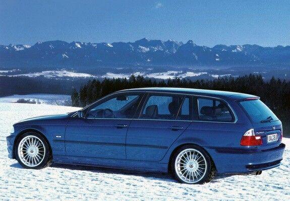 Alpina B3 | BMW | Pinterest | BMW e46, BMW and Bavarian motor works