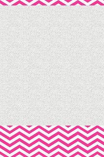 Dlolley S Help Iphone 4 Ios 7 Lock Screen Home Screen Wallpaper