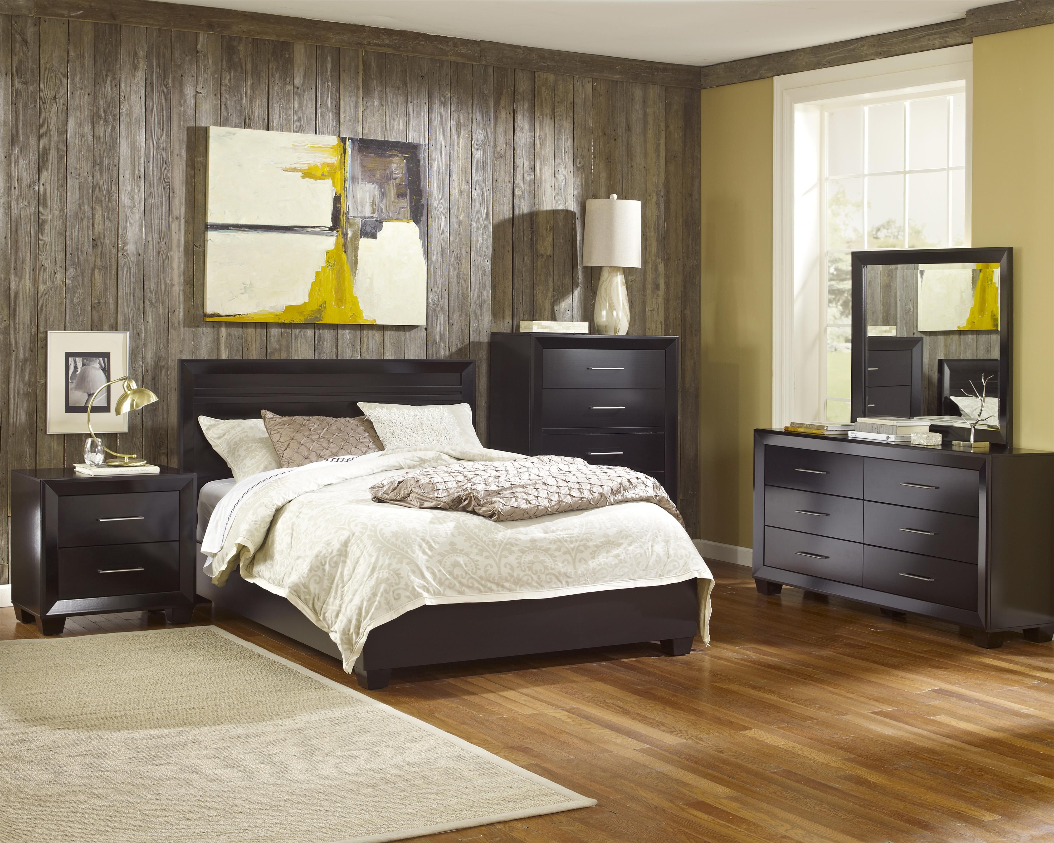 Hudson Hud By Lang A1 Furniture Amp Bedding Lang Hudson