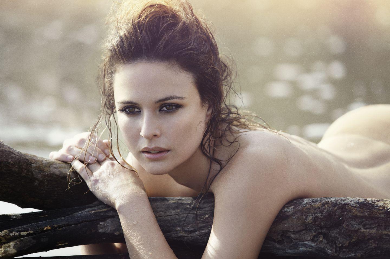 (02ー20)||tvn.hu nude imagesize:1440x956 13 ((( Josie Maran Pics Filmography | Film Actresses: Josie Maran summary