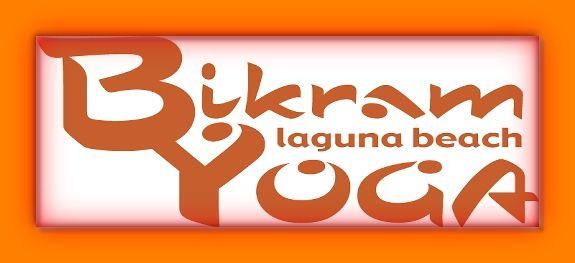 Bikram Yoga Laguna Beach Bikram Yoga Laguna Beach Decor