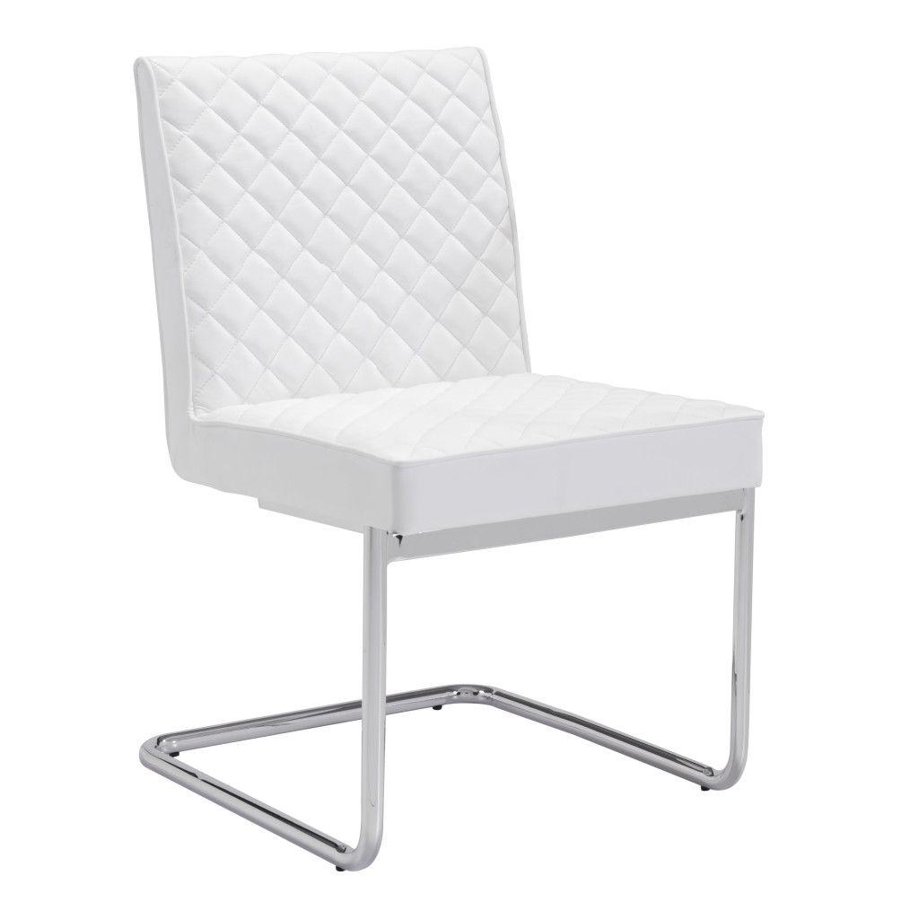 Rainwood Dining Chair | Dining Chairs | House Of J Interior Design | Edmonton, AB