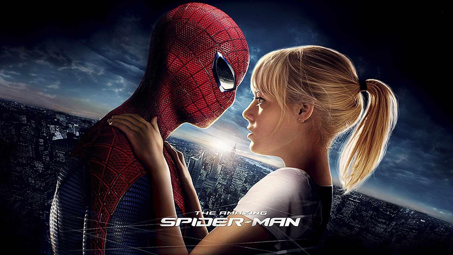 Movie Spider Man Homecoming Spider Man Hd Wallpaper 3657x2057 Marvel Wallpaper Hd Superhero Wallpaper Spiderman Artwork