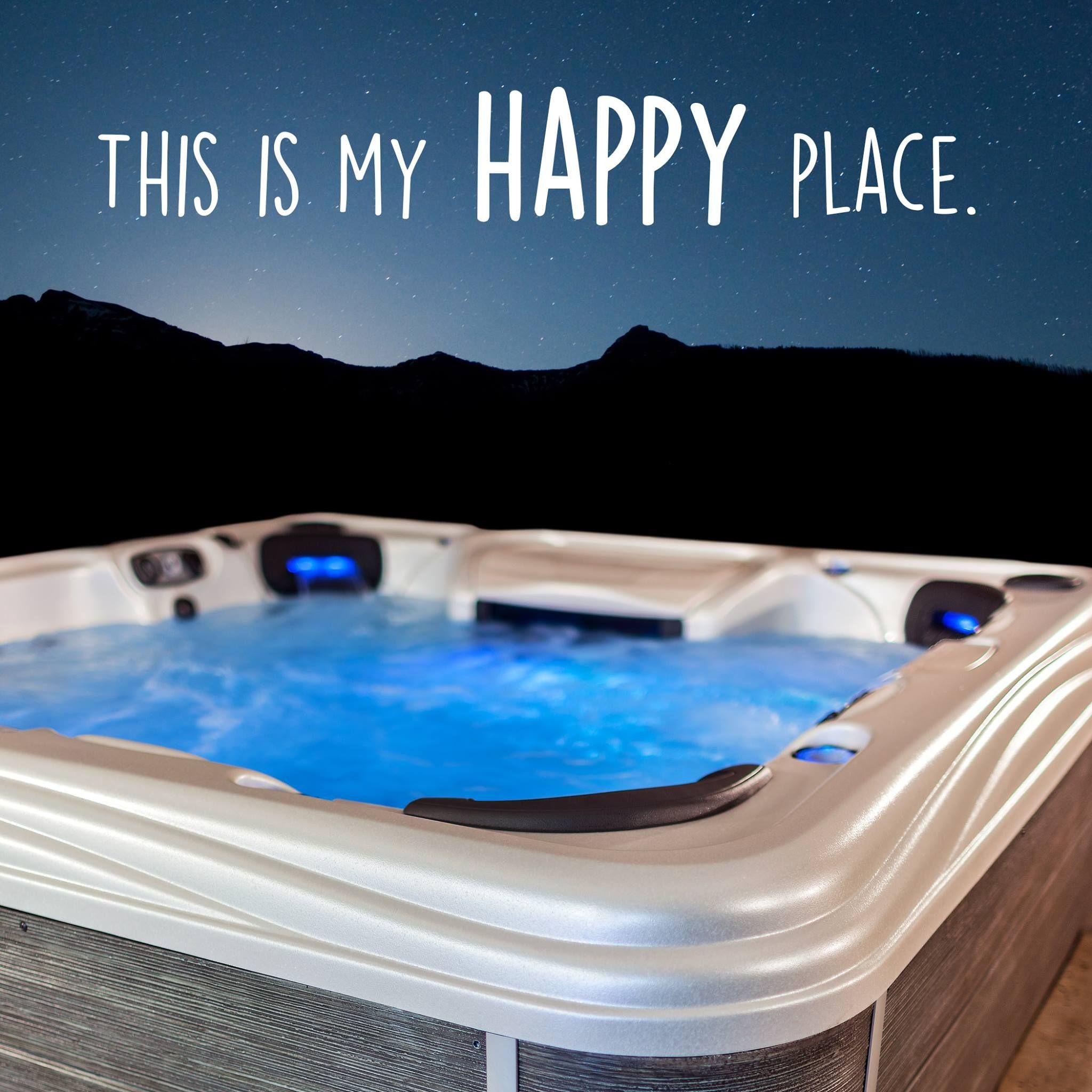 Artesian Spa Available At Creative Spa Designs 4145 South Grand