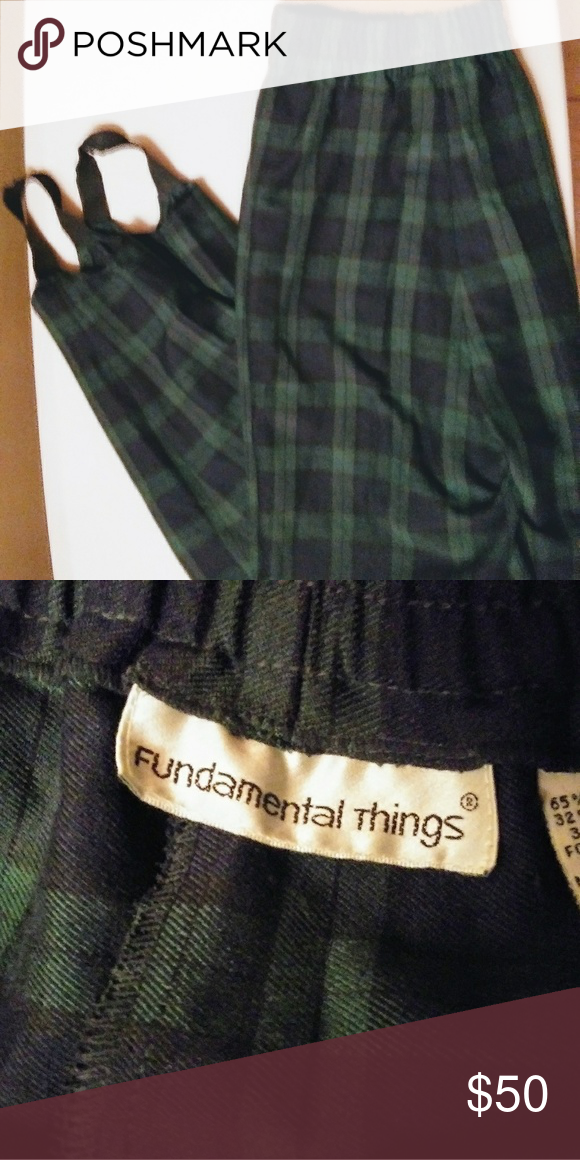 Vintage 1990s Fundamental Things Petites Stirrups