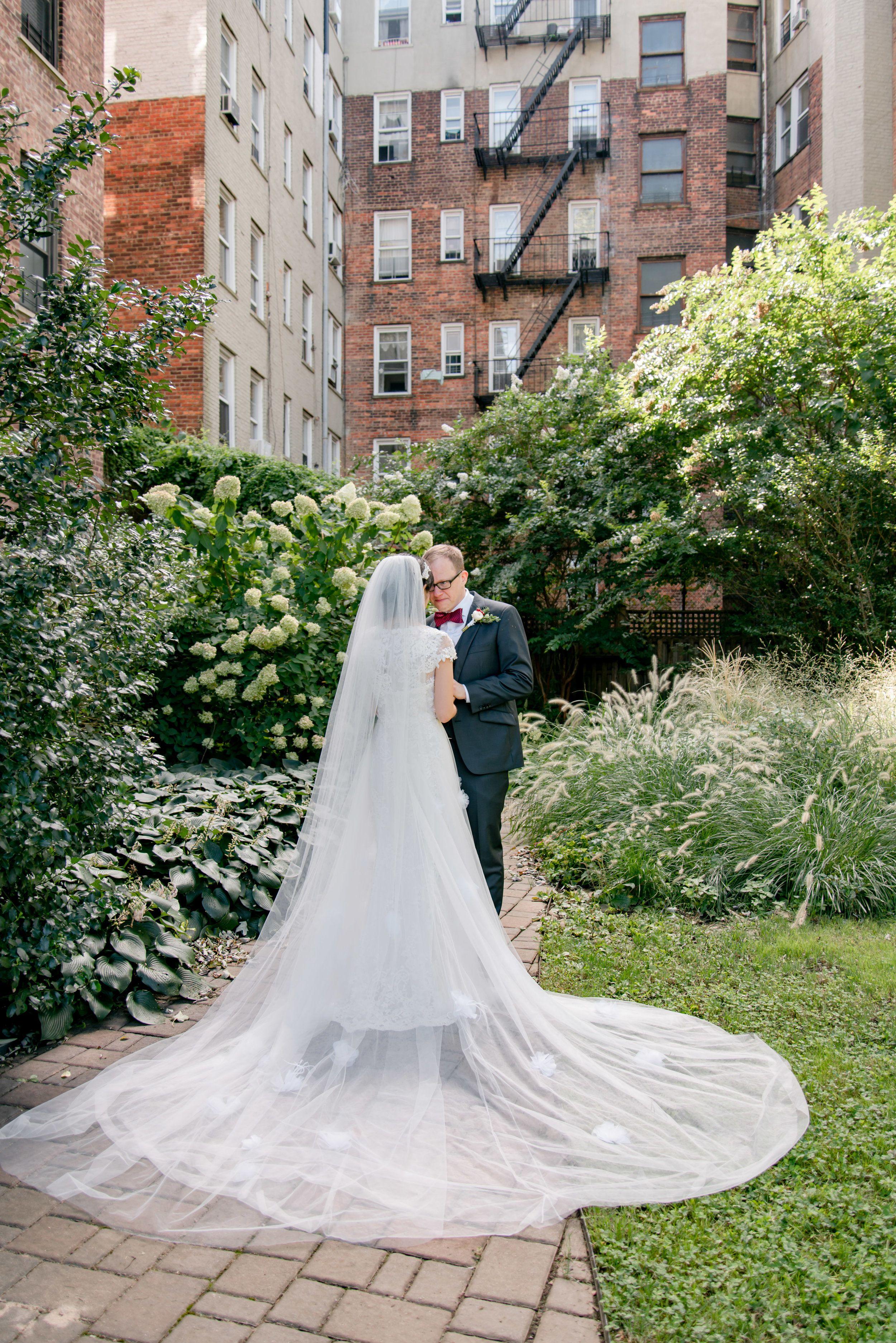 Frankies 457 brooklyn fall wedding fall wedding wedding