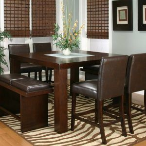 Big Lots Kitchen Table Sets Round Dining Room Casual Dining