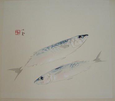 a.jpg (370×325)竹內棲